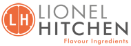 Lionel Hitchen Logo